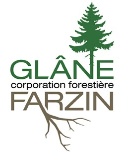 Corporation forestiere Glane Farzin